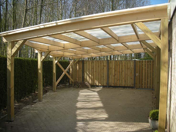 https://www.bouw-expert.nl/images/projecten/carport-emmeloord/DSCN8266.JPG